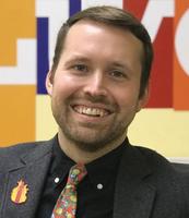 Konrad Stump