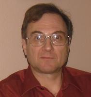 ALEXANDER N GOVYADINOV