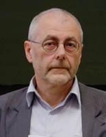 Volker Behrens