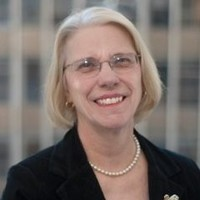 Susan Raymond, PhD