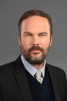 Conrad Hughes