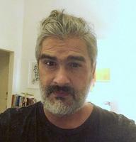 Diego Pino (he/him)