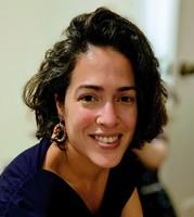 Mara Lu Herrera Cohen
