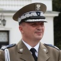 Andrzej PAWLIKOWSKI