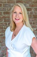 Carolyn ONeil