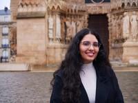 Rabia Alaoui