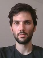 Anthony Papillon