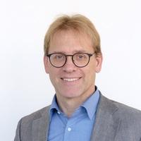 Henrik Nordborg