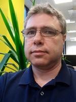 Marius Tarnovetchi