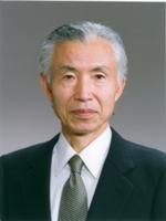 KOICHIRO SAWA
