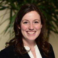Megan Murday