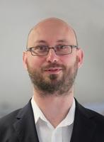 Christian Drebenstedt