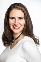 Marta Beynon