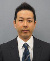 Yoshitaka Kubota