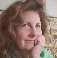 Lori Sugarman