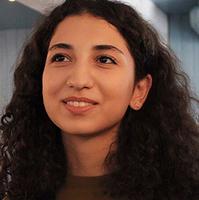 Silva Nazarian