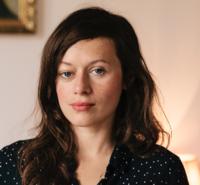Weronika Lewandowska