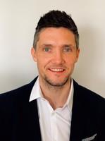 Adam O'Toole