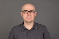 Tomasz Raczyński