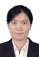 Yiqing Zhu