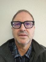 Patrick SCHWEITZER