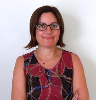 Irene Moulitsas