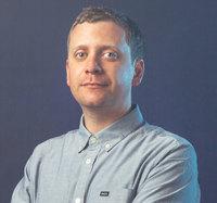 Matt Rosenzweig