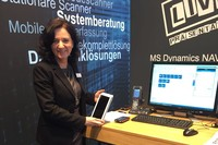 Kerstin Münster