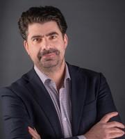 Dimitris Konstantellos