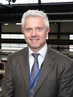 Andrew Storer
