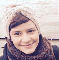 Hanna Mauksch
