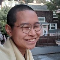Ace Chen