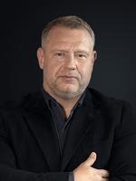 Bartłomiej Mitera