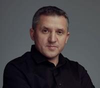 Antoni Łabaj