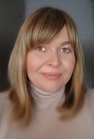Dominika Kosińska
