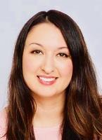 Monica Barrios