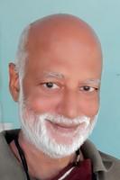 Satyendra Srivastava