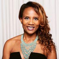 Kimberly Haynes