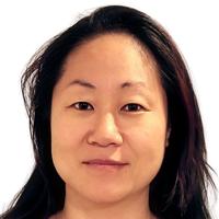 Ei-Nyung Choi
