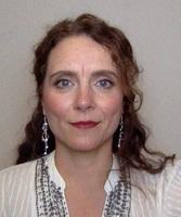 Eva Czermak