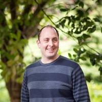 David Eason