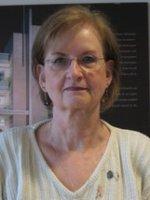 Lynn Javoroski
