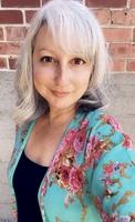 Sadie Hartmann