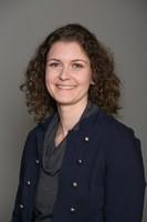 Carolyn Canini