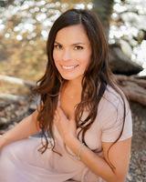 Deborah Salazar Shapiro
