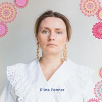 Elina Penner
