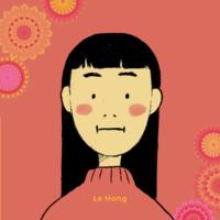 Le Hong