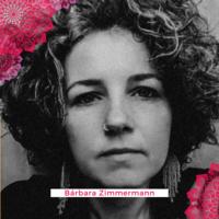 Bárbara Zimmermann