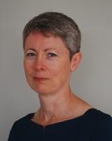 Kate Daubney