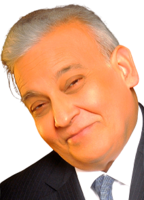 SHAMLAL PURI